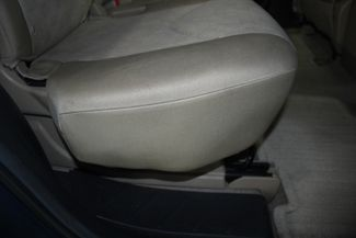 2010 Toyota RAV4 Sport 4WD Kensington, Maryland 44