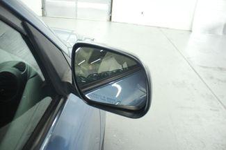 2010 Toyota RAV4 Sport 4WD Kensington, Maryland 47