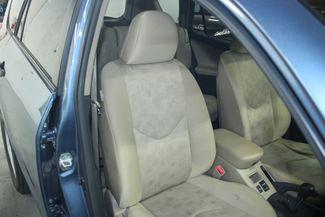2010 Toyota RAV4 Sport 4WD Kensington, Maryland 52