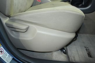2010 Toyota RAV4 Sport 4WD Kensington, Maryland 56