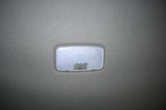 2010 Toyota RAV4 Sport 4WD Kensington, Maryland 58