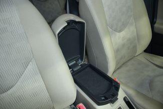 2010 Toyota RAV4 Sport 4WD Kensington, Maryland 61