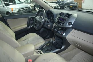 2010 Toyota RAV4 Sport 4WD Kensington, Maryland 72