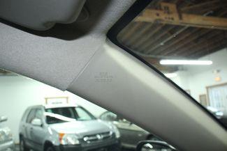 2010 Toyota RAV4 Sport 4WD Kensington, Maryland 73