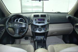 2010 Toyota RAV4 Sport 4WD Kensington, Maryland 74