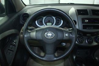 2010 Toyota RAV4 Sport 4WD Kensington, Maryland 75