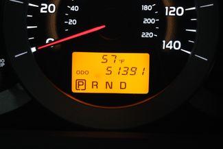 2010 Toyota RAV4 Sport 4WD Kensington, Maryland 79