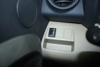 2010 Toyota RAV4 Sport 4WD Kensington, Maryland 81