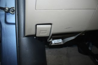 2010 Toyota RAV4 Sport 4WD Kensington, Maryland 82