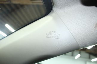 2010 Toyota RAV4 Sport 4WD Kensington, Maryland 86