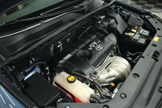 2010 Toyota RAV4 Sport 4WD Kensington, Maryland 89