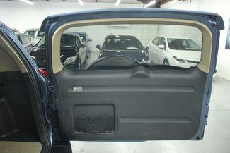 2010 Toyota RAV4 Sport 4WD Kensington, Maryland 91