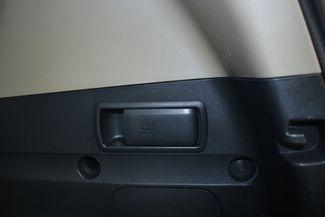 2010 Toyota RAV4 Sport 4WD Kensington, Maryland 94