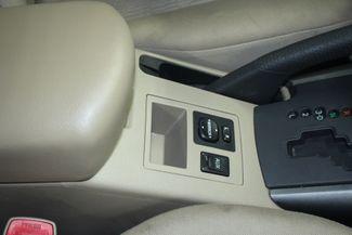 2010 Toyota RAV4 Sport 4WD Kensington, Maryland 64