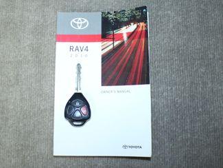 2010 Toyota RAV4 Sport 4WD Kensington, Maryland 109