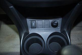 2010 Toyota RAV4 Sport 4WD Kensington, Maryland 66