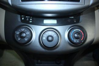 2010 Toyota RAV4 Sport 4WD Kensington, Maryland 67
