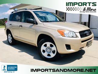 2010 Toyota RAV4  Imports and More Inc  in Lenoir City, TN