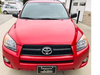 2010 Toyota RAV4 Sport 4WD Imports and More Inc  in Lenoir City, TN
