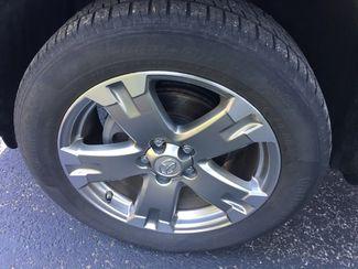 2010 Toyota RAV4 Sport V6 Imports and More Inc  in Lenoir City, TN