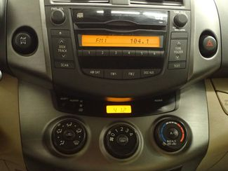 2010 Toyota RAV4 Base Lincoln, Nebraska 8
