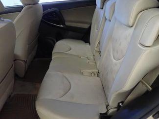 2010 Toyota RAV4 AWD Lincoln, Nebraska 2