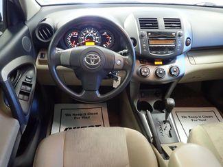 2010 Toyota RAV4 AWD Lincoln, Nebraska 3