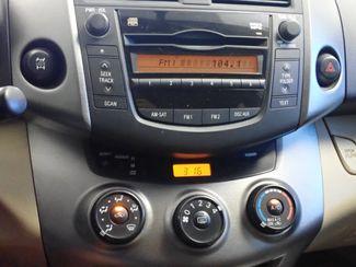 2010 Toyota RAV4 AWD Lincoln, Nebraska 5