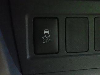 2010 Toyota RAV4 AWD Lincoln, Nebraska 8