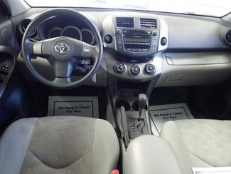 2010 Toyota RAV4 Base Lincoln, Nebraska 3