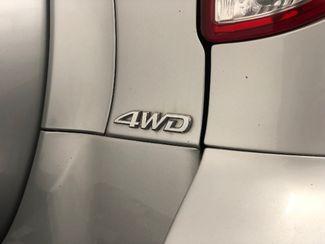 2010 Toyota RAV4 Ltd LINDON, UT 10