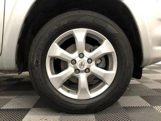 2010 Toyota RAV4 Ltd LINDON, UT 11