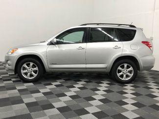 2010 Toyota RAV4 Ltd LINDON, UT 2