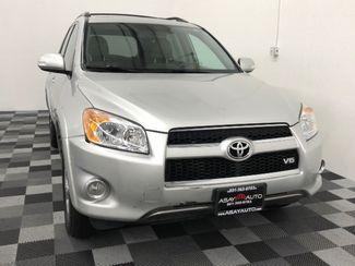 2010 Toyota RAV4 Ltd LINDON, UT 5