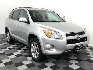 2010 Toyota RAV4 Ltd LINDON, UT 6