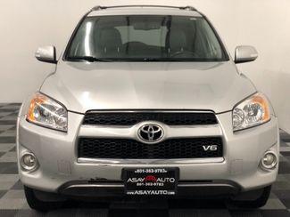 2010 Toyota RAV4 Ltd LINDON, UT 8