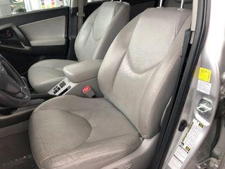 2010 Toyota RAV4 Ltd LINDON, UT 15