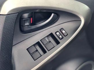 2010 Toyota RAV4 Ltd LINDON, UT 16