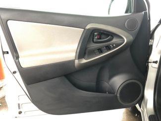 2010 Toyota RAV4 Ltd LINDON, UT 22