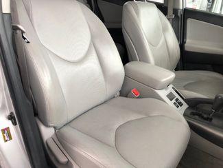 2010 Toyota RAV4 Ltd LINDON, UT 24
