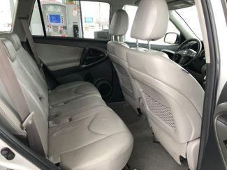 2010 Toyota RAV4 Ltd LINDON, UT 27