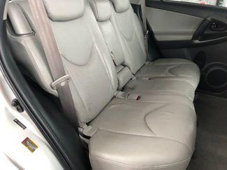 2010 Toyota RAV4 Ltd LINDON, UT 29