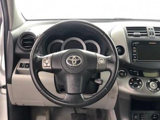 2010 Toyota RAV4 Ltd LINDON, UT 31