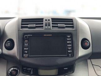 2010 Toyota RAV4 Ltd LINDON, UT 33
