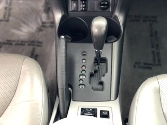 2010 Toyota RAV4 Ltd LINDON, UT 34