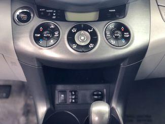 2010 Toyota RAV4 Ltd LINDON, UT 35