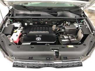 2010 Toyota RAV4 Ltd LINDON, UT 36
