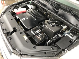 2010 Toyota RAV4 Ltd LINDON, UT 37
