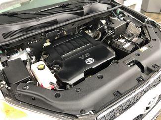 2010 Toyota RAV4 Ltd LINDON, UT 38
