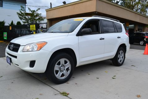 2010 Toyota RAV4  in Lynbrook, New